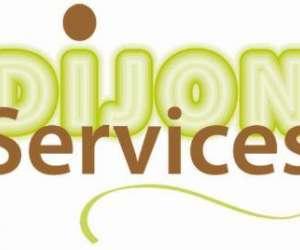 Dijon services