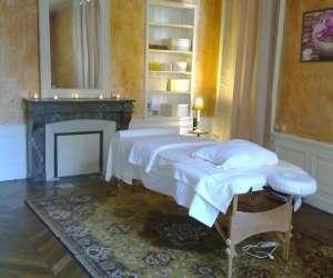 Escale bien etre, massage de relaxation à dijon