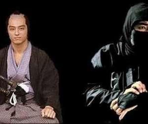 Bujinkan shinobi dôjô - ninjutsu dijon