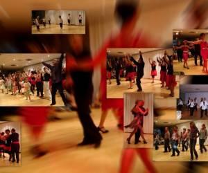 Ecole de danse mansouri dijon