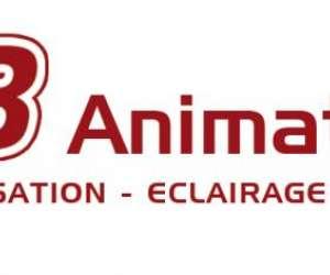 Db-animation - sonorisation - eclairage - magie