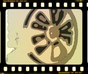 La bobine