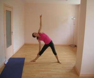 Yoga de l