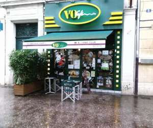 Bars branch s chalon sur saone 71100 - O bar chalon sur saone ...