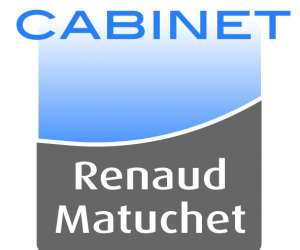 Cabinet renaud matuchet : psychologue