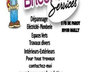 Bricol tout services