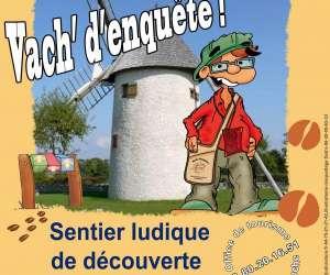 Office de tourisme du canton de bligny-sur-ouche