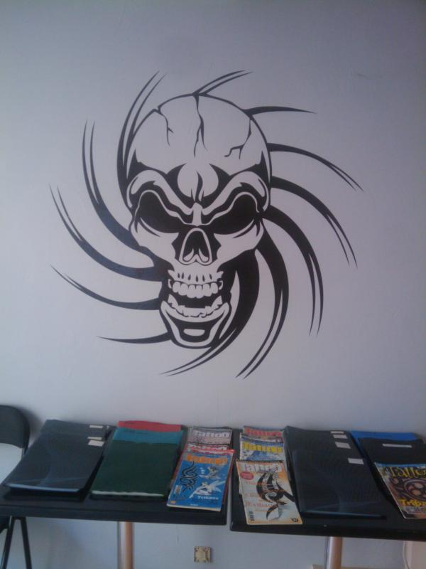 ftp tattoo macon 71000 t l phone horaires et avis. Black Bedroom Furniture Sets. Home Design Ideas