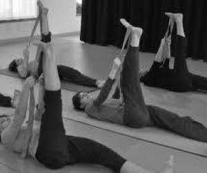 Centre de yoga et de bien-Être les sources