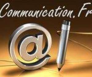 Communication.fr