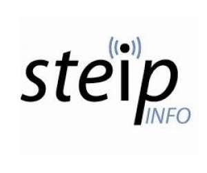 Steip info