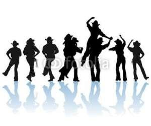 Cours de danse bourgogne