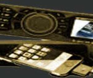 Apemp - téléphonie mobile,autoradio,gps