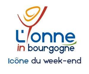Yonne tourisme