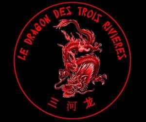 Kung fu ; taiji quan ; babywushu ; self défense