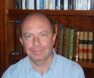 Arnaud  daugy - sophrologie et relaxologie - hypnose-ma