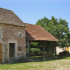 photo La Ferme De Corcelle