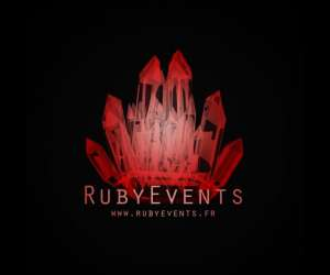 Rubyevents