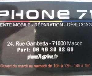 Phone71