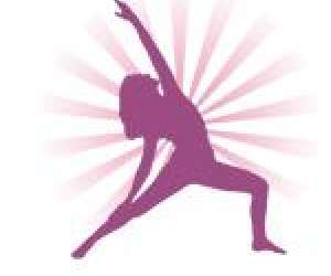 Yoga daix