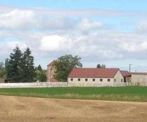 Centre équestre, écurie, pension chevaux, location chev