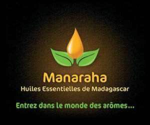 Manaraha