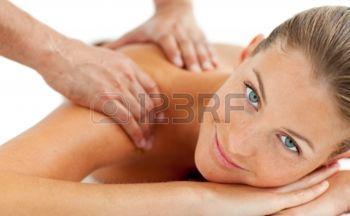 massage érotic massage erotique chalon sur saone