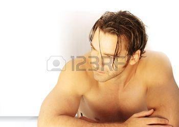 un massage sexuel Chalon-sur-Saône