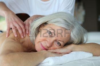 faire un massage érotique Chalon-sur-Saône