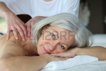 massage naturiste roanne Chalon-sur-Saône