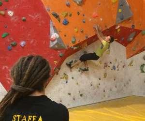 Climb up dijon