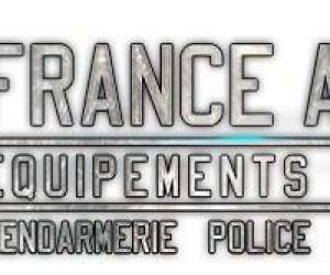 Surplus france armées