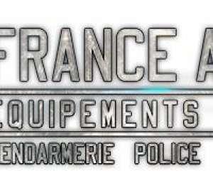 Surplus france armées
