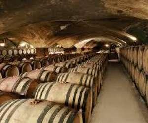 Chateau de meursault marche aux vin...