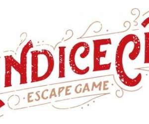 L'indicecret escape game dijon