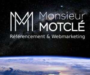 Monsieur motcle