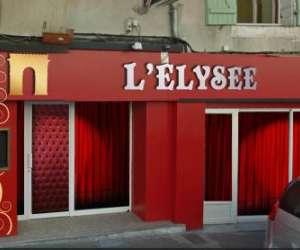 L'Elysee