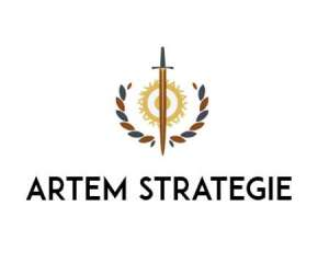 Artem strategie