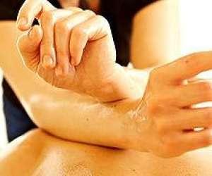 Ouatepô massages