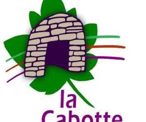 Association la cabotte