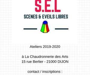 Theatre s.e.l