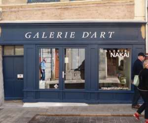 Galerie nakaï
