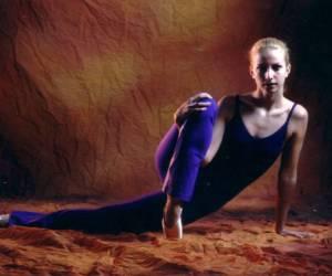 Ecole de danse marie-thérèse gavino