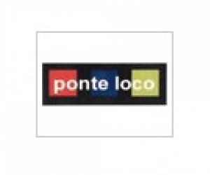 Ponte loco (sarl)