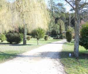 Camping communautaire d