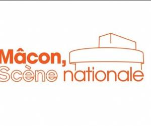 Mâcon scène nationale