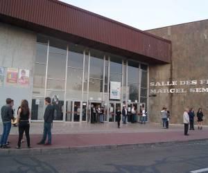 Salle des fêtes marcel sembat (nouvelle)