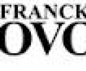 Franck provost coiffure