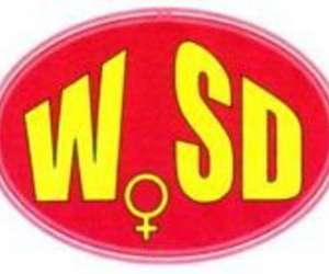 Wsd women self-defense condroz