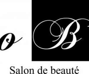 Bobeau institut de beaute a ixelles